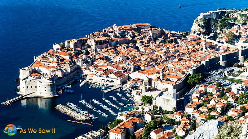 Dubrovnik-01724.jpg