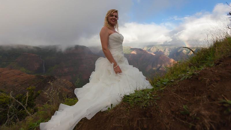 Kauai-trash-the-dress-37.jpg