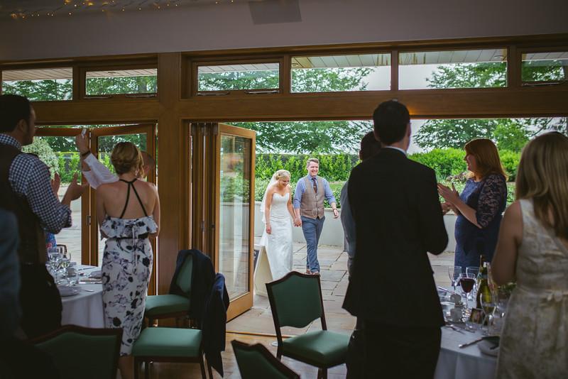 Laura-Greg-Wedding-May 28, 2016_50A1467.jpg