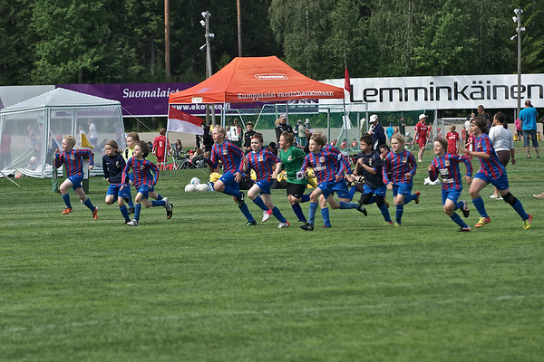 2012-06-30 Mikkeli Cup (Group stage only)