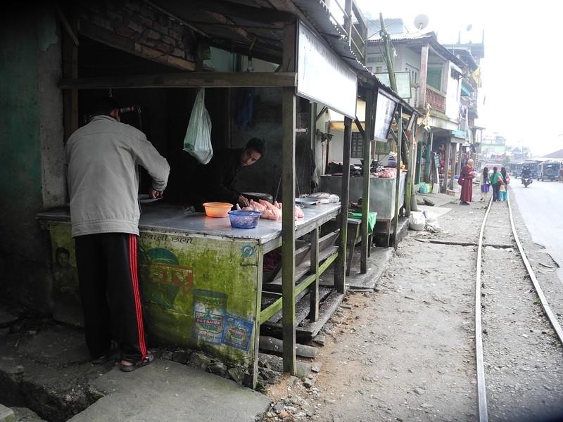 india&nepal2011 157.jpg