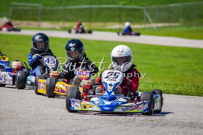 St. Louis Karting Association