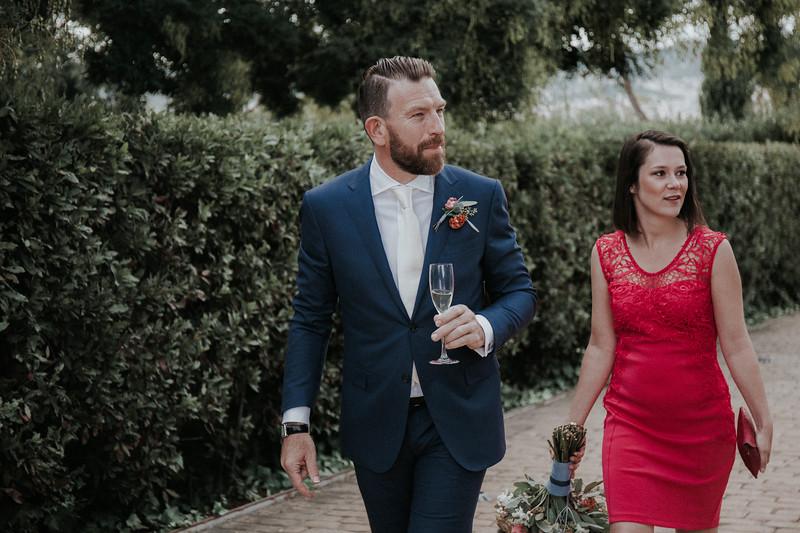 wedding-m-d-471.jpg
