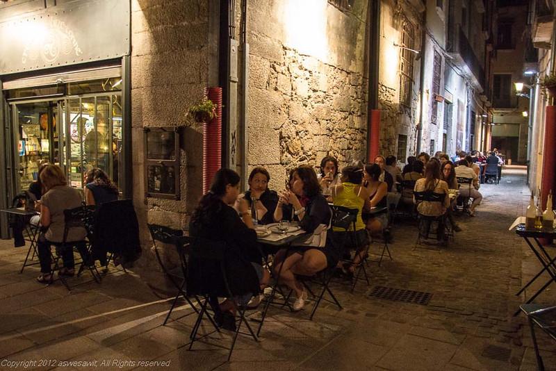 AsWeSawIt_Girona-9944.jpg