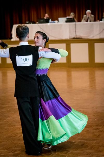 RVA_dance_challenge_JOP-5235.JPG