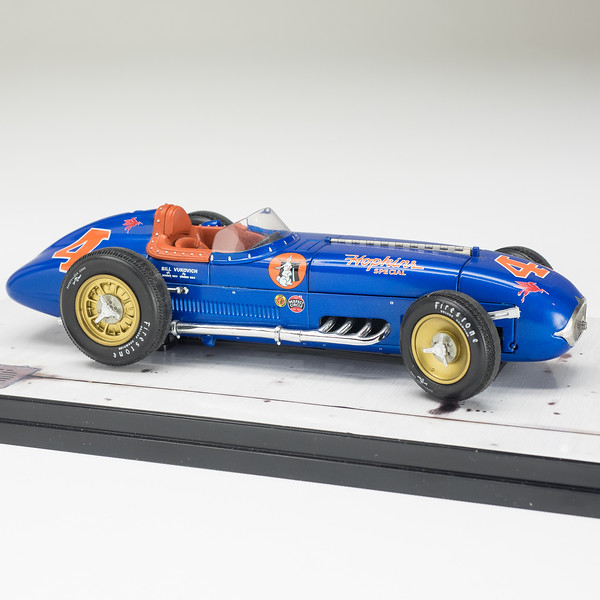 Hopkins Special 1955 Indy-1.jpg