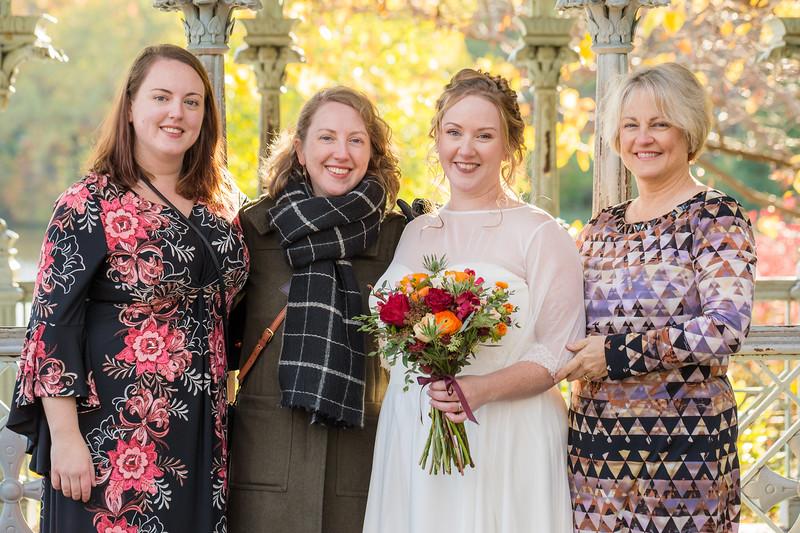 Central Park Wedding - Caitlyn & Reuben-115.jpg