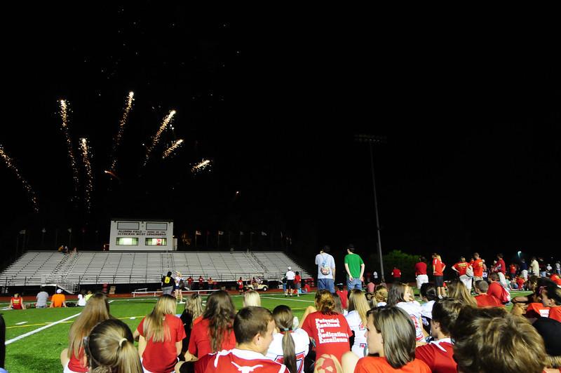 Lutheran-West-Fireworks-after-football-game-Unleash-the-Spirit-bash-2012-08-31-011.JPG