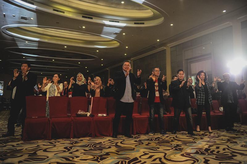 Prudential Agency Kick Off 2020 highlight - Bandung 0014.jpg