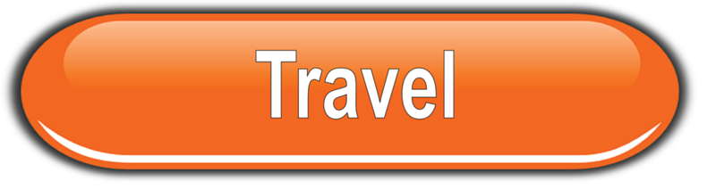 Folder Button - Travel.png