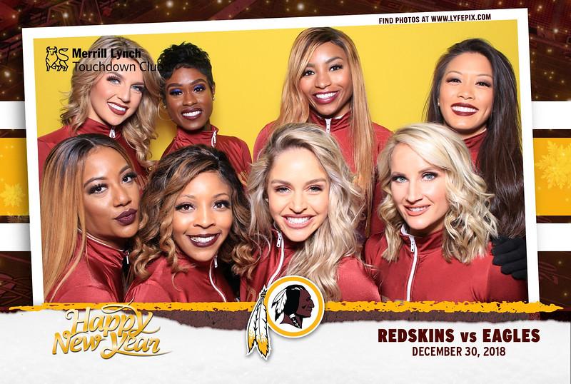 washington-redskins-philadelphia-eagles-touchdown-fedex-photo-booth-20181230-160024.jpg