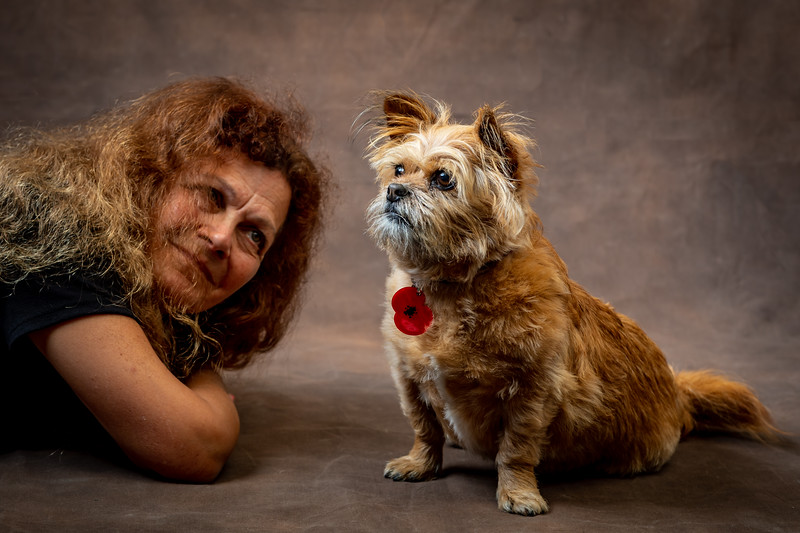 People_and_Pet_Portraits_Carol_Sept2019_017.jpg