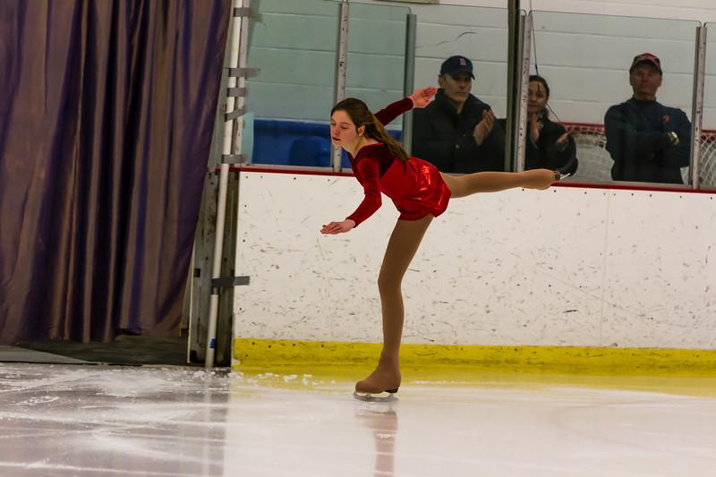 The Skating Club at Dartmouth-Skating Spectacular on Ice-133-87.jpg