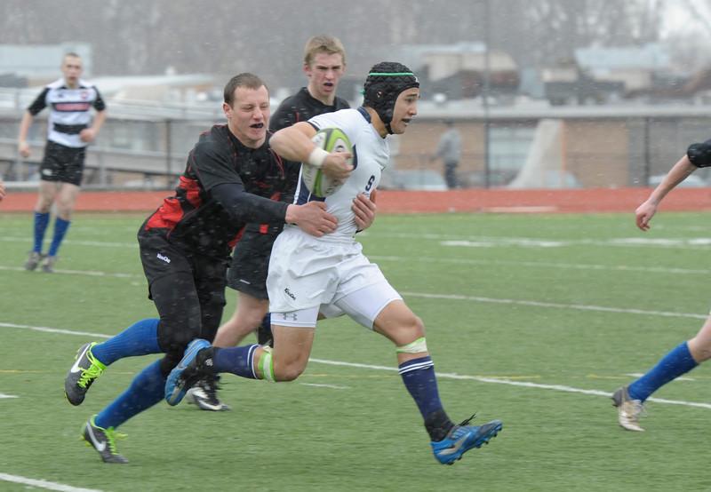 rugbyjamboree_249.JPG