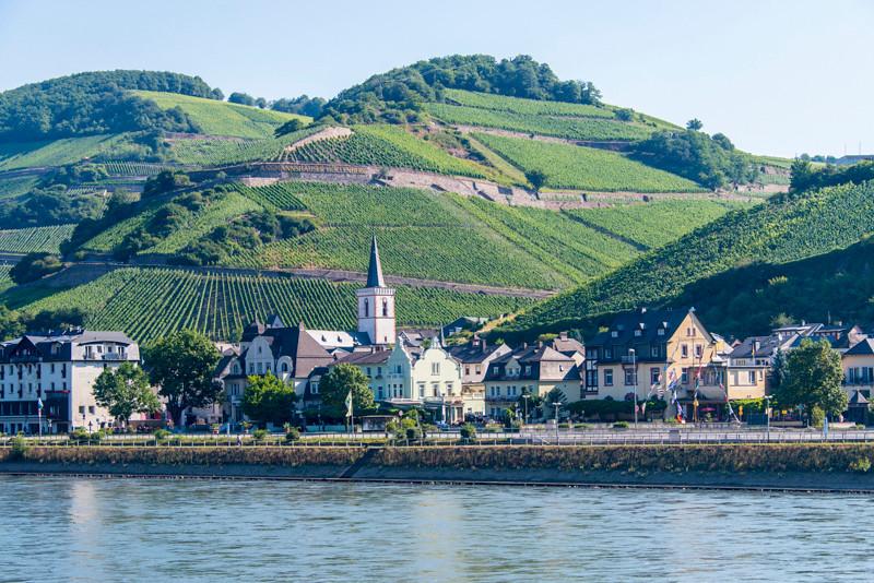 Rhine Towns14.jpg