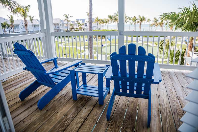 Places to stay in Marathon Florida Keys - Tranquility Bay Resort - Lina Stock