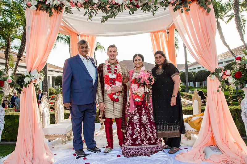 Wedding-2428.jpg
