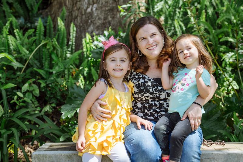 Comnidad Misional familias-107.jpg