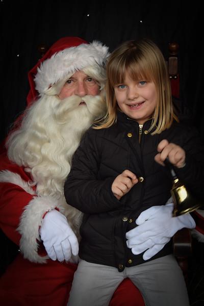 Kerstmarkt Ginderbuiten-193.jpg