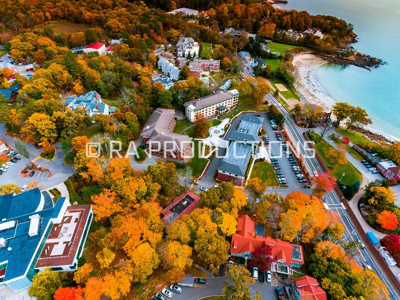 10-31-18_RAC_Drone-Foliage-9.jpg