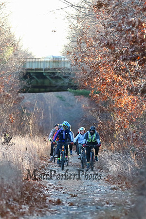 2020-11-24 HYA Biking Program Grades 7-8