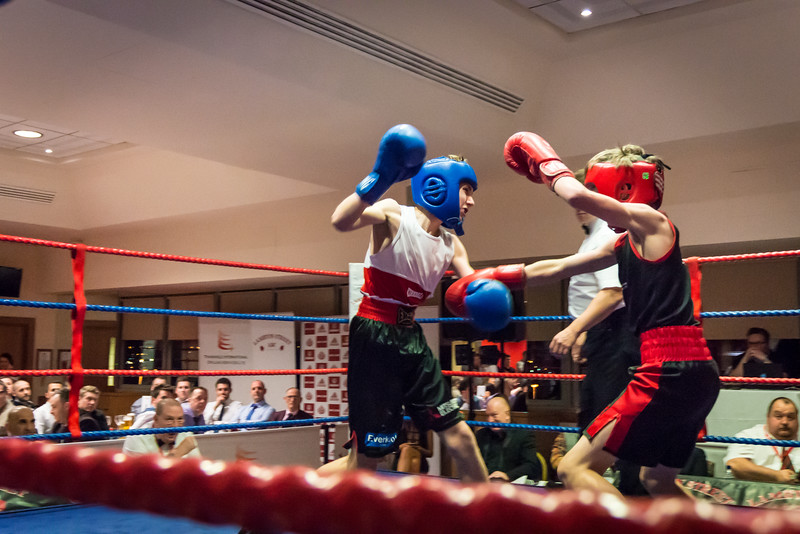 -Boxing Event March 5 2016Boxing Event March 5 2016-13710371.jpg