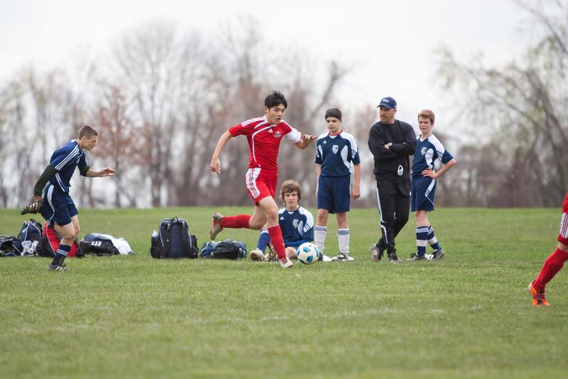 2012 Soccer 4.1-6071.jpg