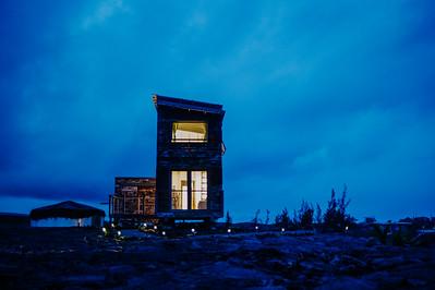 PHEONIX HOUSE/OHANA HOUSE