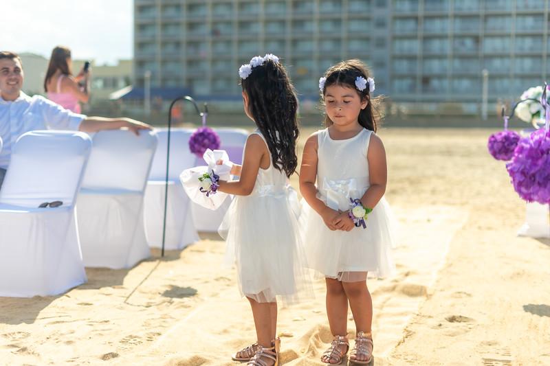 VBWC SPAN 09072019 Virginia Beach Wedding Image #39 (C) Robert Hamm.jpg