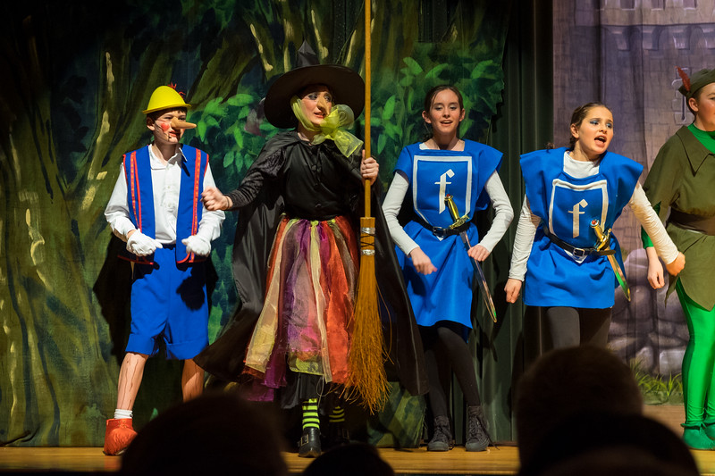 2015-03 Shrek Play 2744.jpg