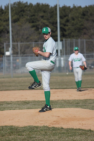 ECIL Boys Baseball
