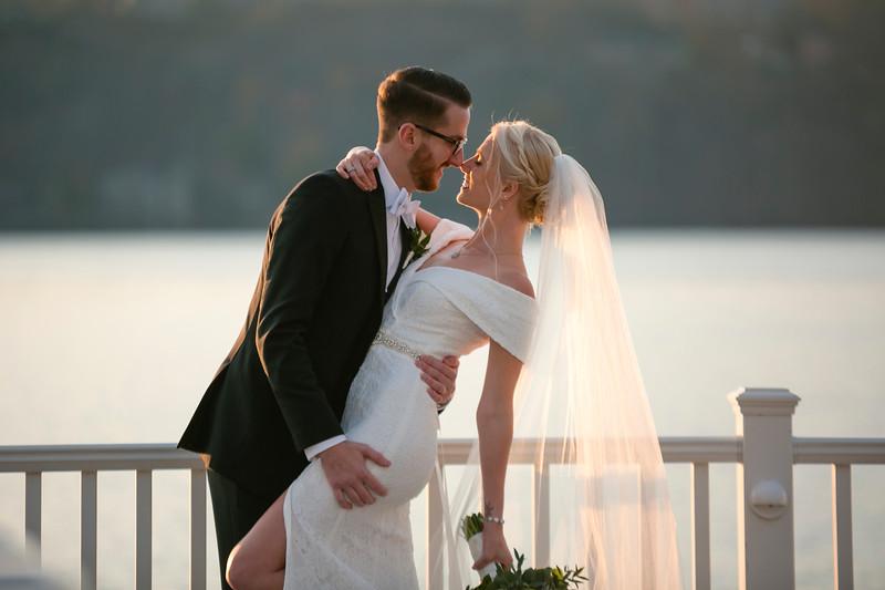 wedding (583 of 1251).jpg