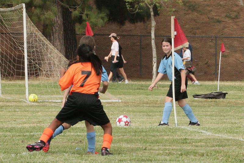 Soccer2011-09-10 10-09-33.JPG