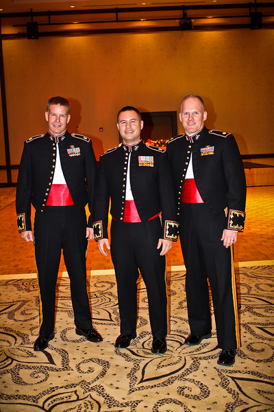 Marine Corps Ball WEB SIZE for print 11.2.12 (159 of 327).JPG