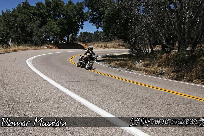 20090815 Palomar Mountain 275.jpg