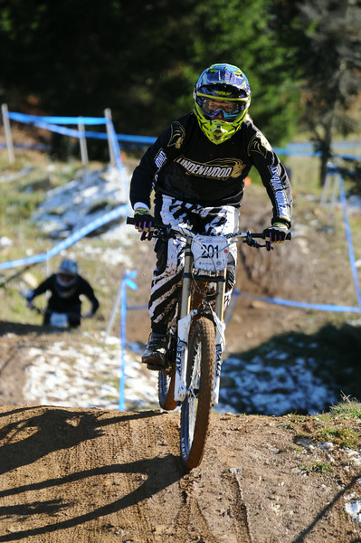 2013 DH Nationals 1 335.JPG