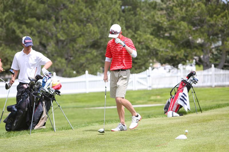 Class B District Golf-0004.jpg