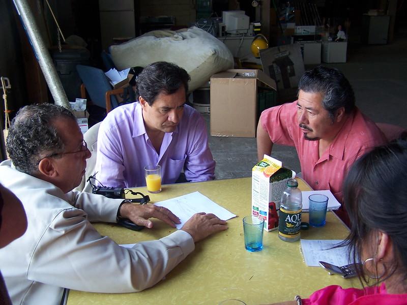 2005-07-13_LASHP_Not-A-Cornfield_Alianza-Meeting_13.JPG