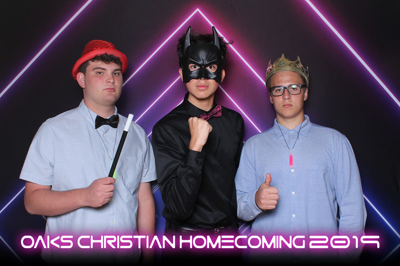 Oaks_Christian_Homecoming_2019_Laser_Prints_ (3).jpg