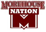 Morehouse Nation