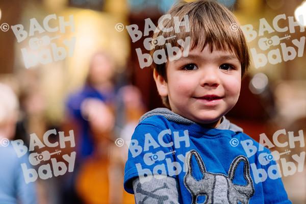 © Bach to Baby 2019_Alejandro Tamagno_Clapham_2019-10-25 004.jpg