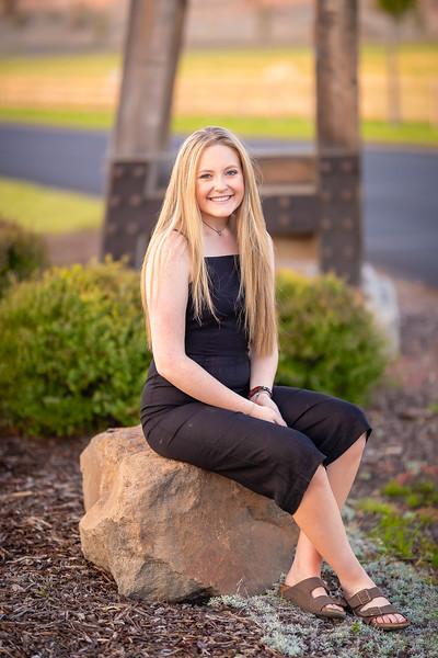 Megan Alldredge-327.jpg