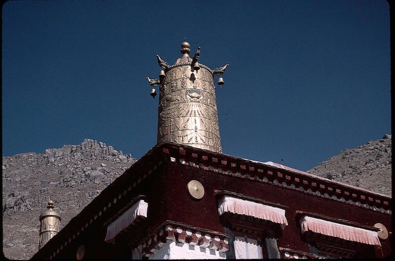 Tibet_Shanghai2_003.jpg
