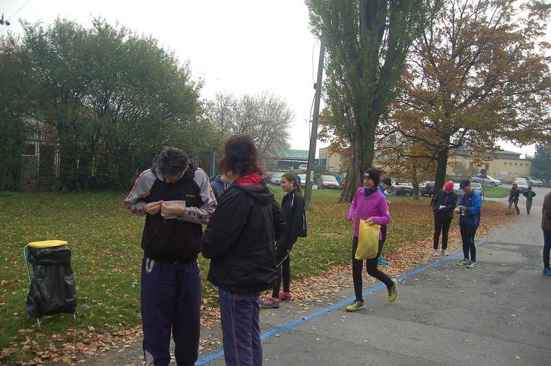 2 mile Kosice 27 kolo 07.11.2015 - 021.JPG