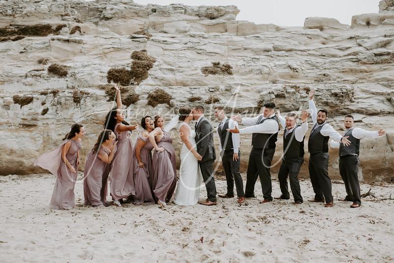 des_and_justin_wedding-2432.jpg
