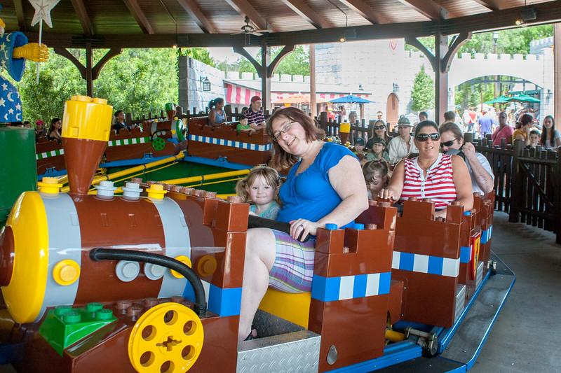 Legoland-12.jpg