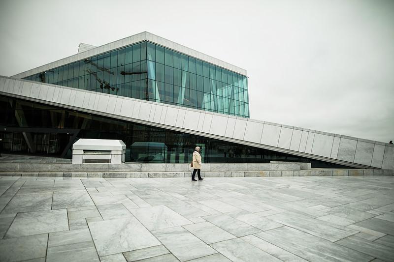 opera house oslo II.jpg