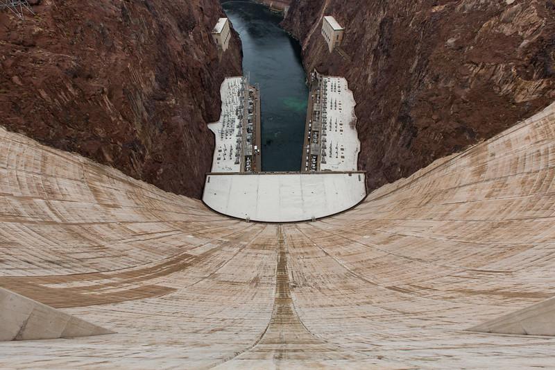 WVWS_Hoover Dam-2724.jpg