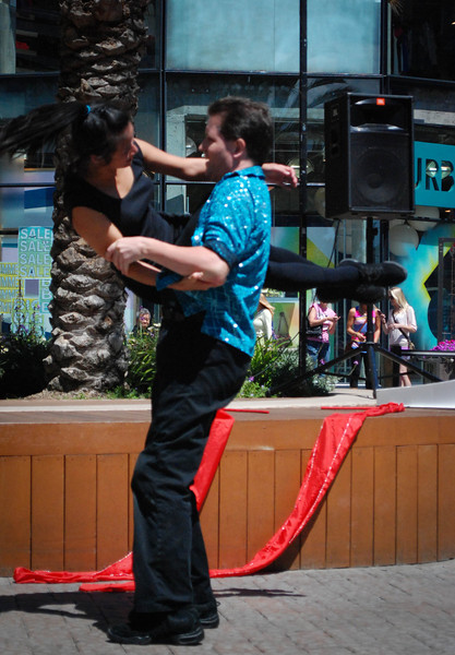 Deca Spring Show 2012 (130 of 185).jpg