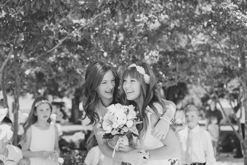 L-Wedding-62.jpg